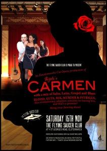 Carmen2FSCSmall