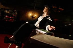 La Traviata 20130504 008