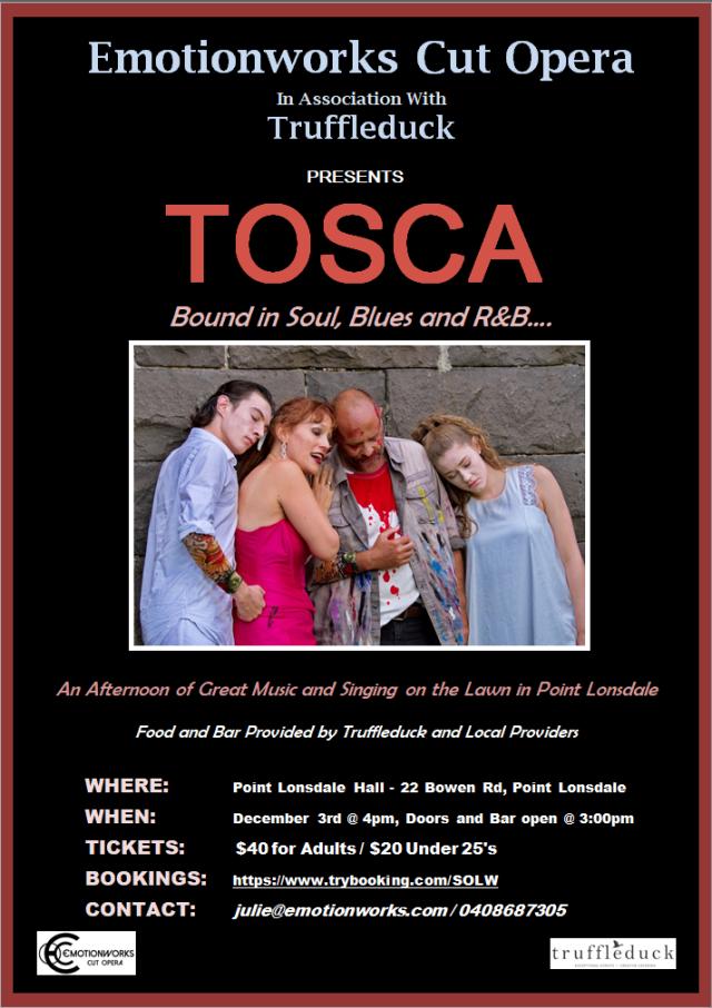 Tosca Poster JPEG