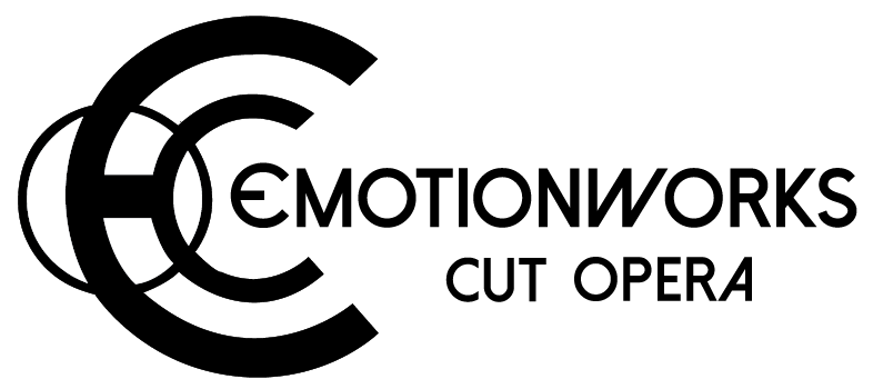 Emotionworks Cut Opera