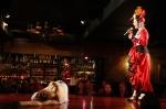 La Traviata 20130504 093