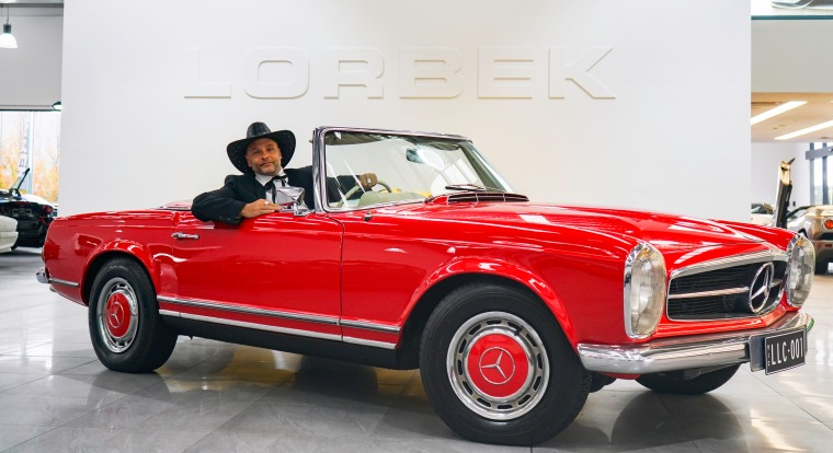 Jason Rig Car.jpg